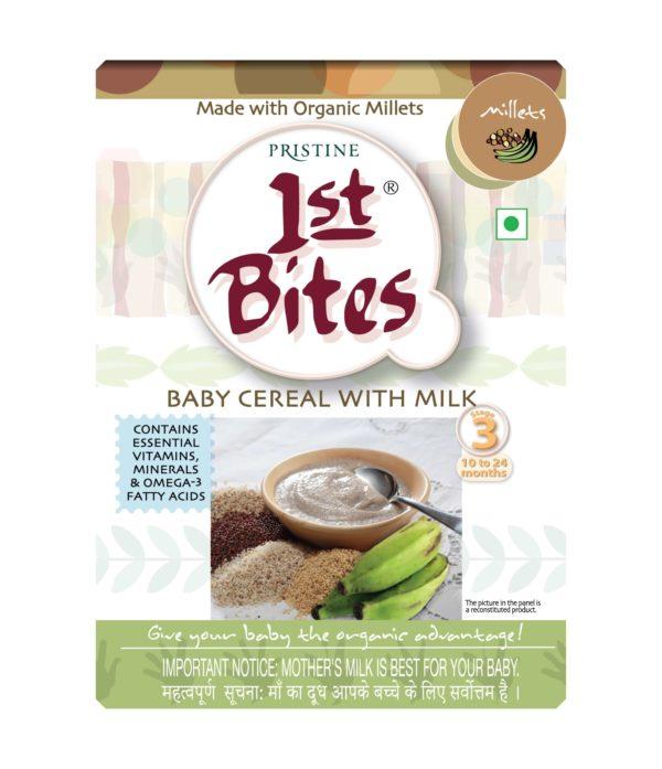 1st-bites-millet-baby-food