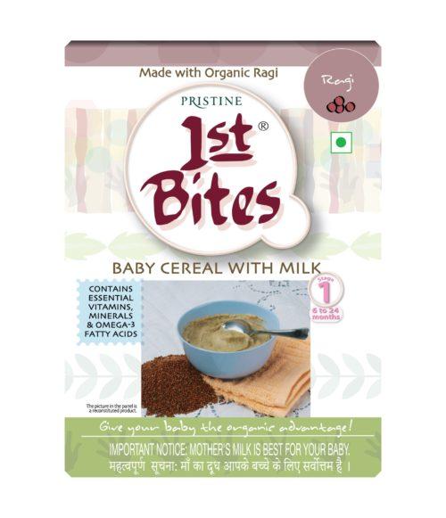 1st-bites-ragi-organic-baby-food01