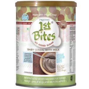 1st-bites-ragi-organics-sugar-free