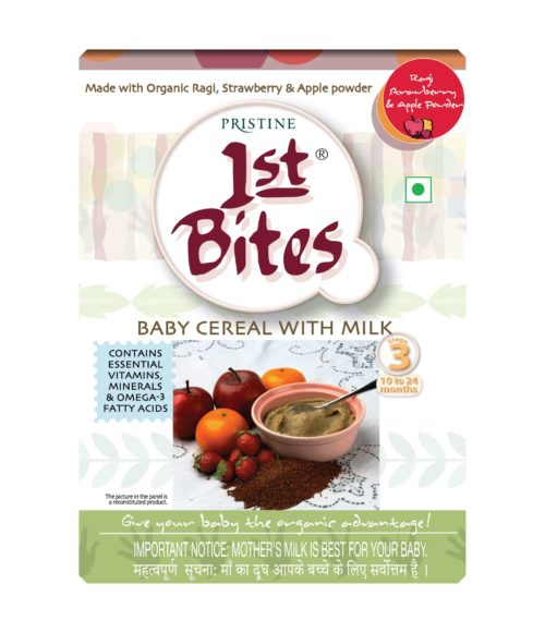 1st-bites-mixed-fruit-baby-cereal