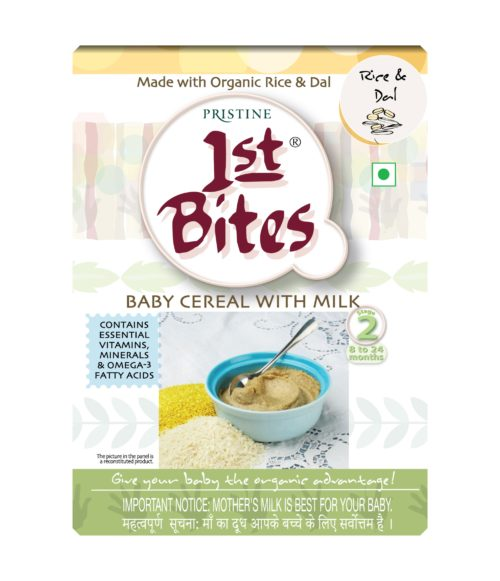buy-1stbites-rice-dal-organic