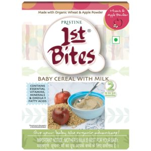 1st-bites-wheat-apple-powder
