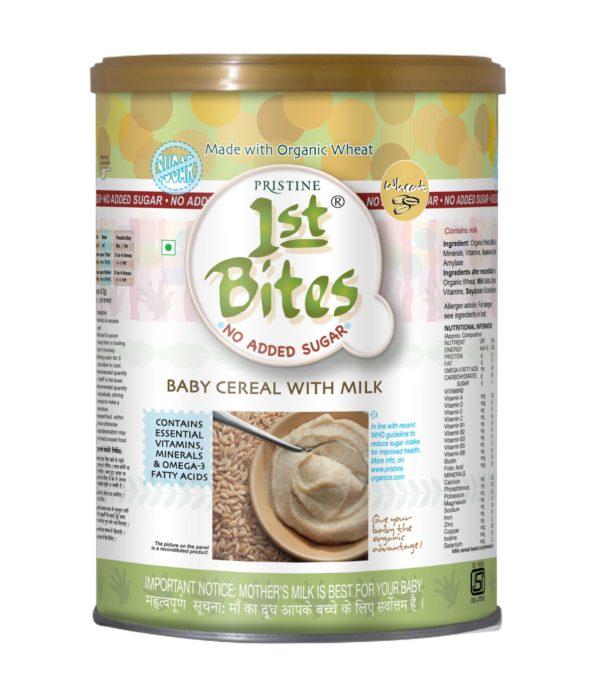 1st-bites-wheat-no-added-Sugar