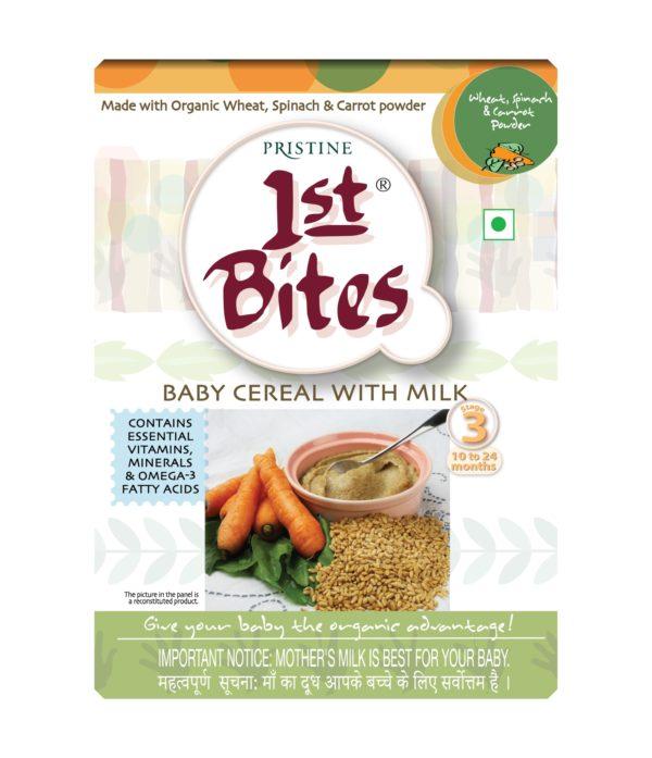 1st-bites-mixed-vegetables-pristine