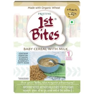 1st-bites-wheat-baby-food-pristine