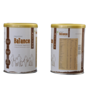 Balance Active Chocolate: Bridging the Nutritional gap In Daily Diet