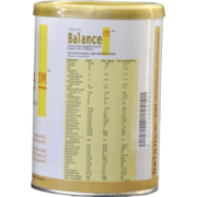 Balance DM : Nutritional Supplement for People with Diabetes