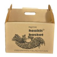 Monthly Health Basket For Pregnanacy & Lactation