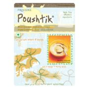 POUSHTIK : WHOLESOME NUTRITIONAL SUPPLEMENT FOR CHILDREN