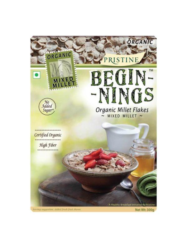 Organic-Mixed-Millet-Flakes