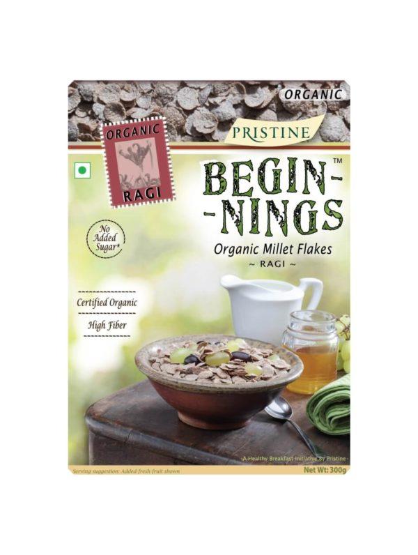 organic-ragi-flakes