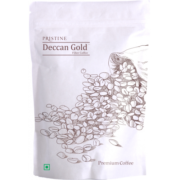 Deccan Gold - Filter coffee