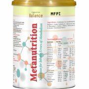 MULTIPLE FOOD PROTEIN INTOLERANCE (MFPI)