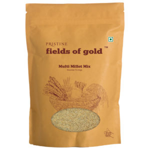 multi-millets-porridge-pristine