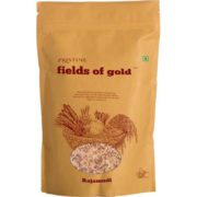 Fields of Gold - Rajamudi Rice
