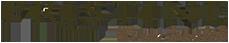 Pristine Organics Logo