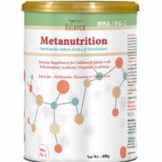 METHYLMALONIC ACIDEMIA (MMA)-2/PROPIONIC ACIDEMIA (PA)-2