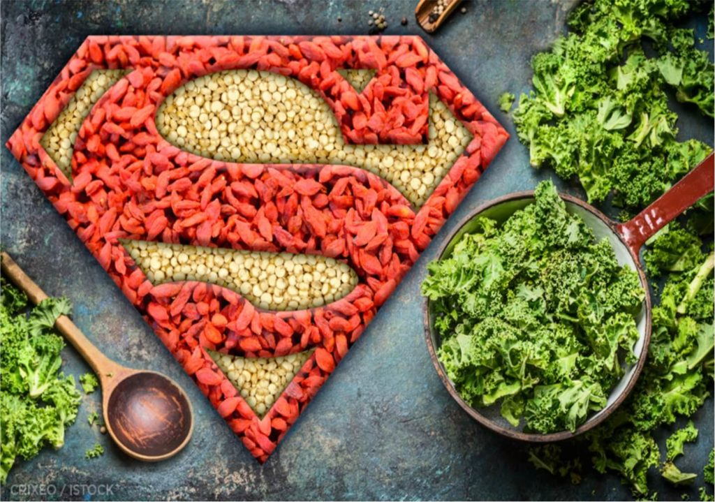 healthy-indian-superfoods-pristineorganics