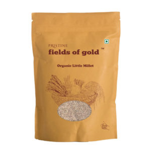 organic-little-millets-online
