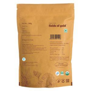 Organic-Kodo-Millet-Pristine