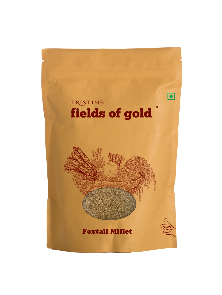 organic-foxtail-millet-pristine