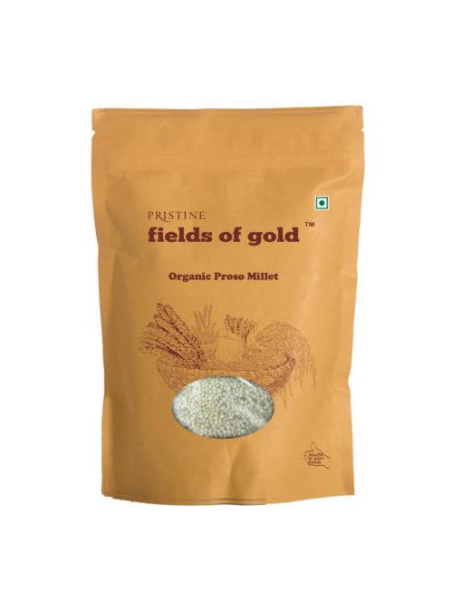 buy-organic-proso-millets-online-pristine