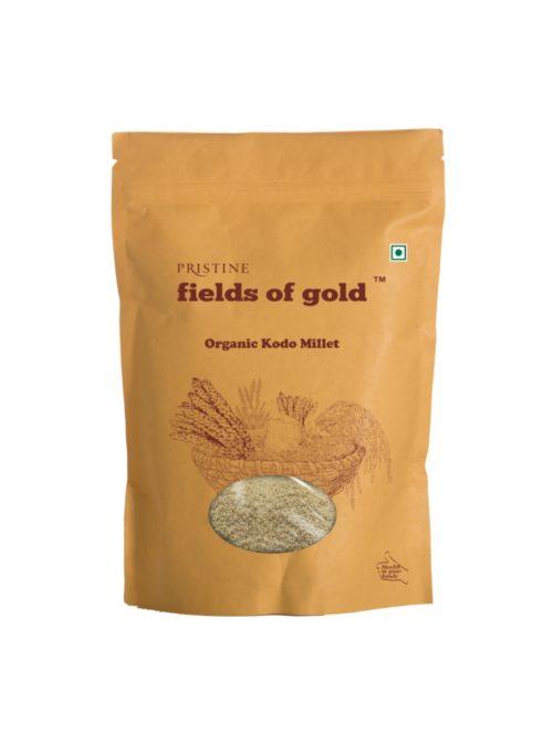 organic-Kodo-millet-Varagu-pristine
