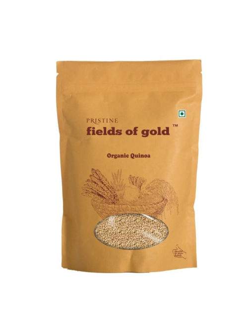 Buy-organic-quinoa-online-pristine