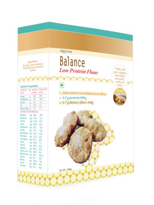 Low_Protein_Flour_PKU