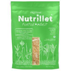 buy-nutrillet-foxtail-millet-navane