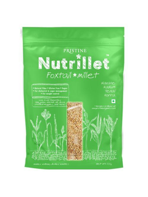buy-foxtail-millet-navane-online-nutrillet-pristine