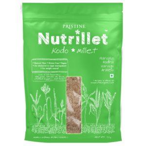 buy-kodo-millet-online-pristine-haraka