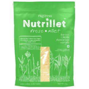 Buy-proso-millet-online-Pristine