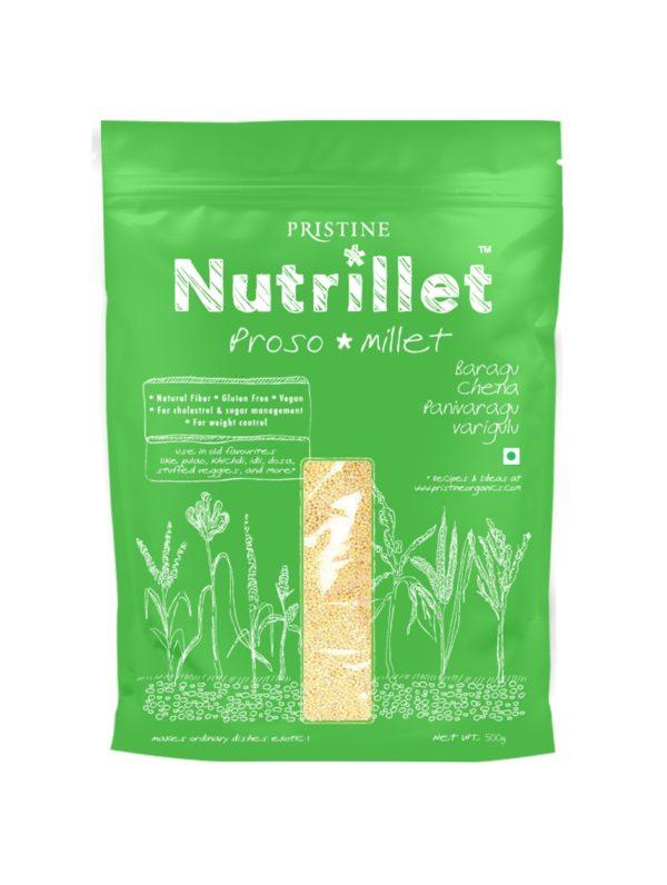 Buy-nutrillet-proso-millet-online