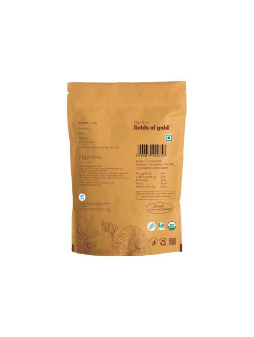 Buy-Organic-Almonds-Pristine