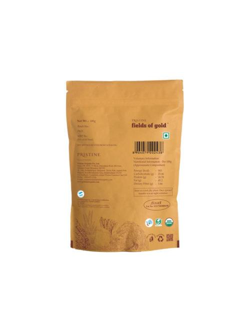 Buy-Organic-Cashew-Nuts-Pristine