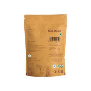 Buy Organic-Ajwain-Pristine