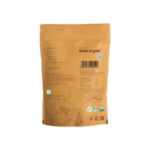 Buy-Organic-Fenugreek-Seeds-Pristine