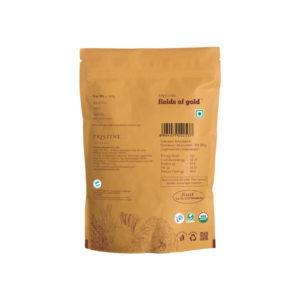 Organic-Fennel-Seeds-Pristine