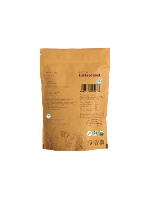 Buy Organic-Cardamom-Online-Pristine