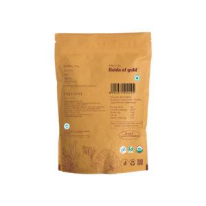 buy-cinnamon-bark-online-pristine-organics