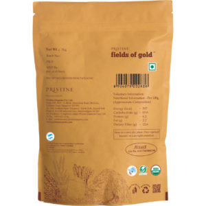 Buy-Organic-Millet-Flour-Organic-Barnyard-Millet