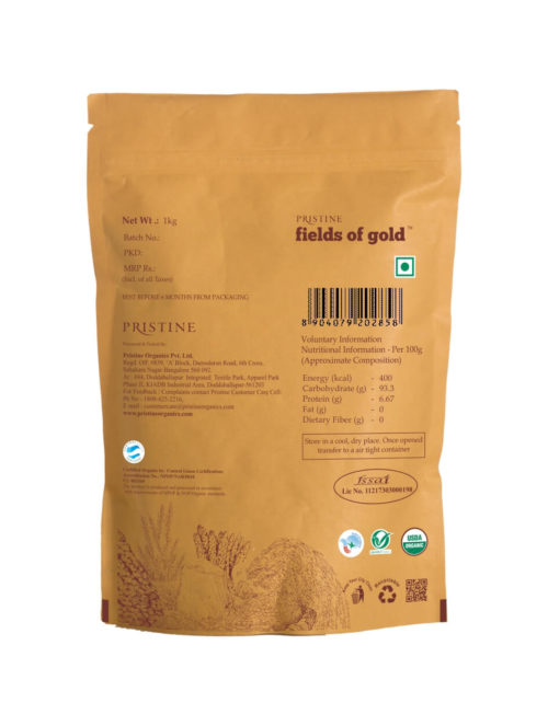 Organic-Sonamasoori-Brown-Rice-Pristine Organics