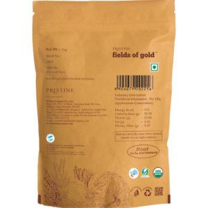 Organic-Moong-Dal-Split-Pristine