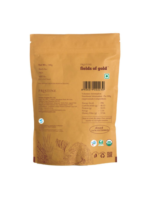Buy-Organic-Moong-Whole-online-pristine