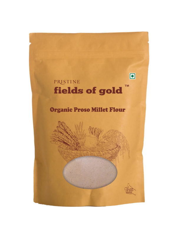 Organic-proso-millet-flour-pristine-organics