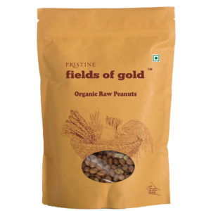 Buy-Organic-Raw-Peanuts-Pristine