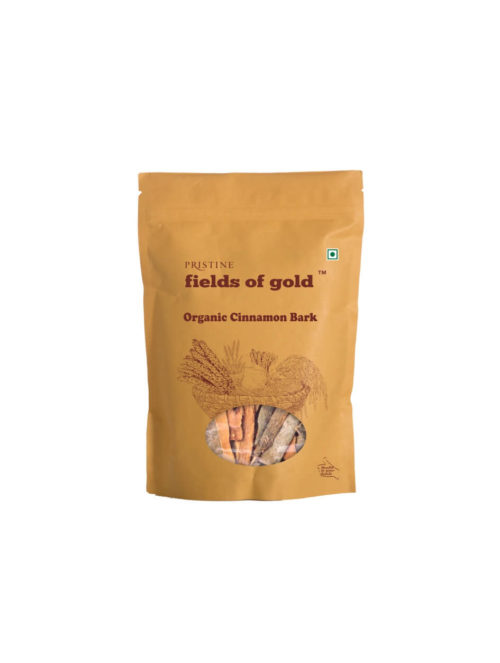 Organic-Cinnamon-Bark-Pristine