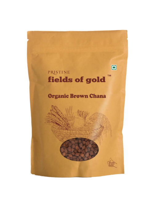 Buy-Organic-Brown-Chana-online