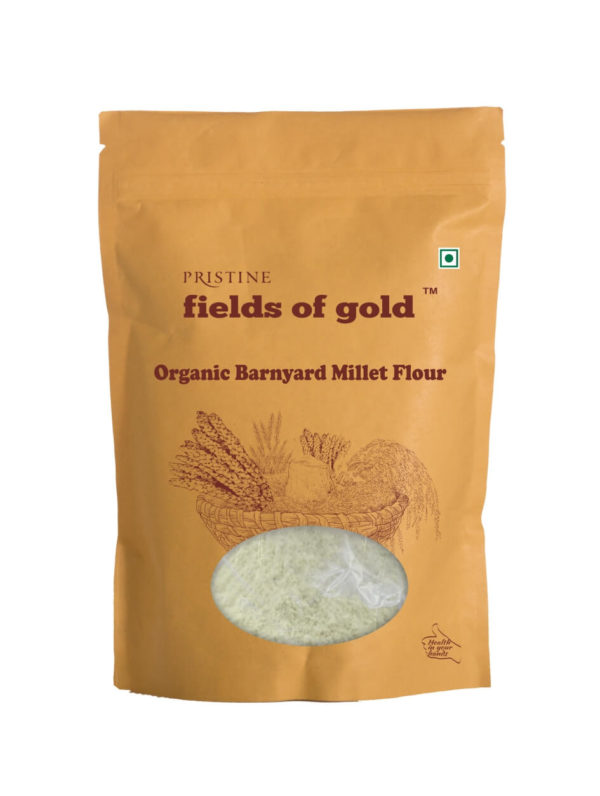 organic-barnyard-millet-flour-pristine-organics